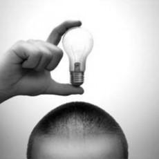 ابداعات و اختراعات